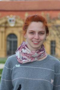 Manninger, Tanja