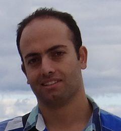 Fazlikhani, Hamed