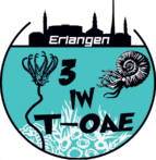 "Towards entry ""The registration for the 3rd International Workshop on the T-OAE in Erlangen, Sep 2nd – 5th 2019, is now open!"""