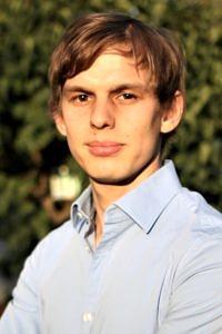 Franz Becker
