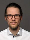 Jakob Schreiber