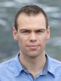Dr. Kilian Eichenseer